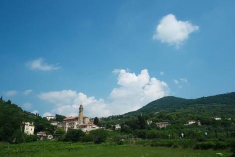 millemiglia_A.Petrarca.4