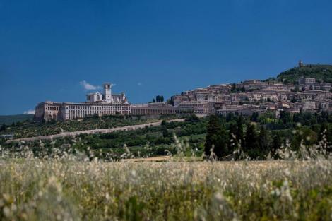 millemiglia_Assisi.1