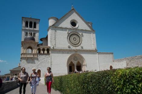 millemiglia_Assisi.6