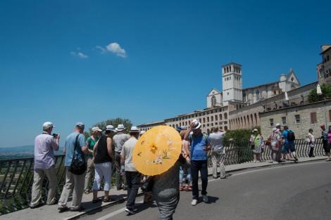 millemiglia_Assisi.7