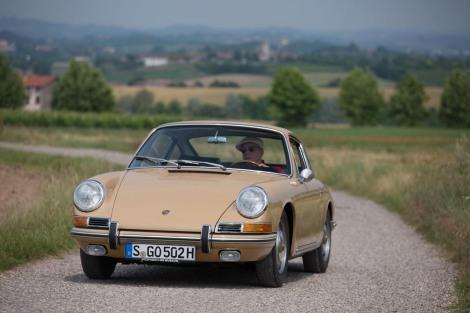 millemiglia_Porsche.1