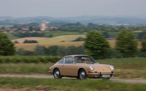 millemiglia_Porsche.2
