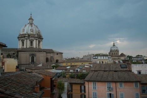millemiglia_Roma.1
