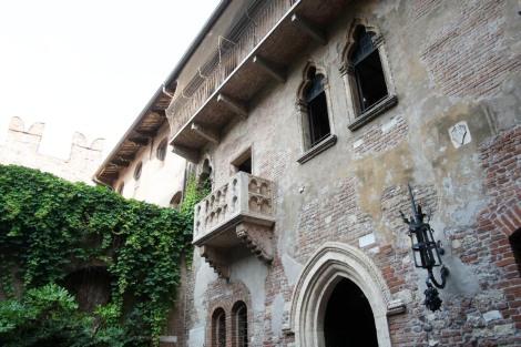 millemiglia_Verona.1