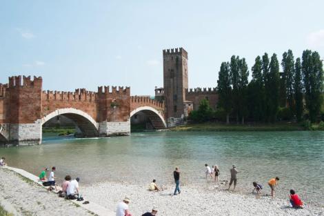 millemiglia_Verona.3