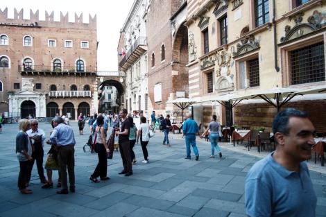 millemiglia_Verona.4