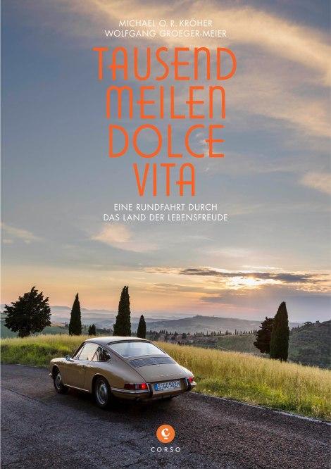 Cover_Tausend_Meilen_Dolce_Vita_low