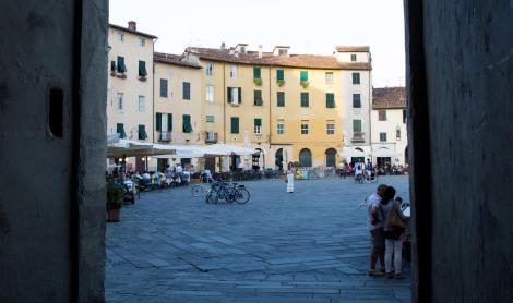 millemiglia.Lucca.1