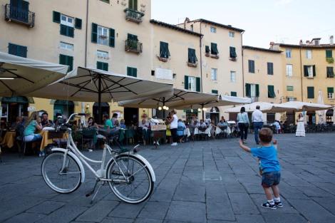millemiglia.Lucca.2
