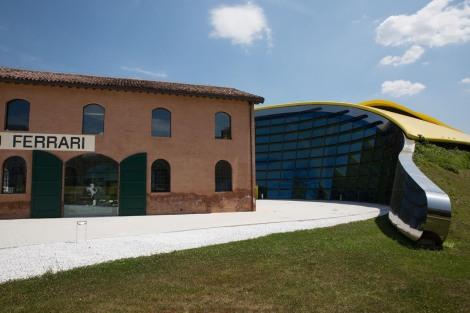 millemiglia.Modena.1