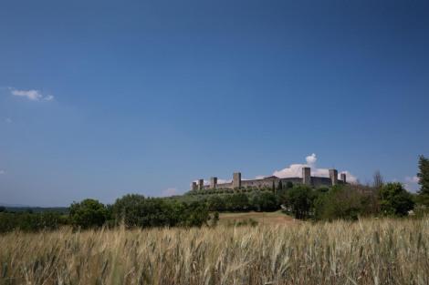 millemiglia.Monteriggioni.1