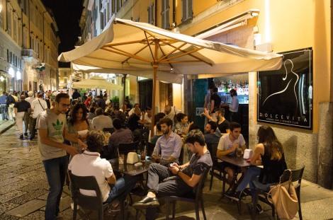 millemiglia.Parma.2