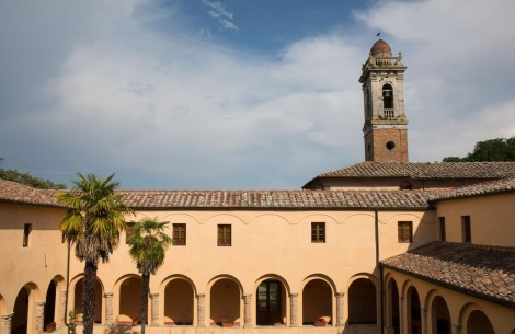 millemiglia.Volterra.1