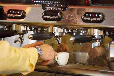 millemiglia_Cafe.2