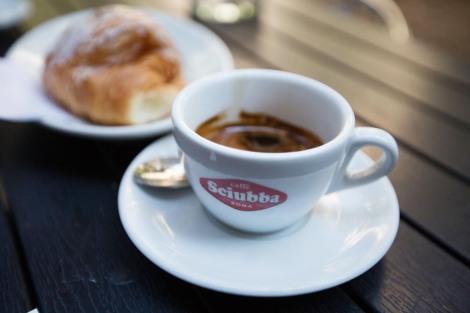 millemiglia_Cafe.5