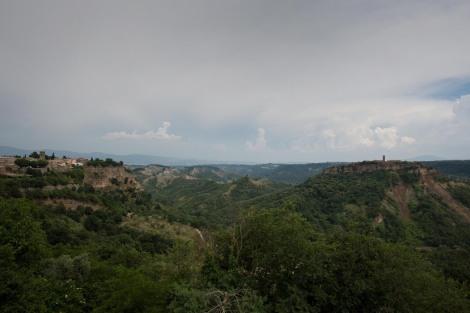 millemiglia_Civita.1