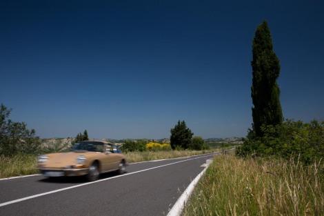millemiglia_driving.2