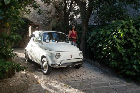 millemiglia_Fiat500