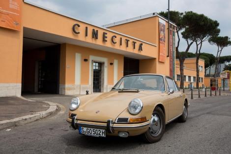 millemiglia_Film.1