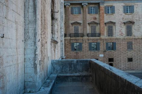 millemiglia_Gubbio.1