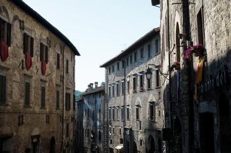 millemiglia_Gubbio.4
