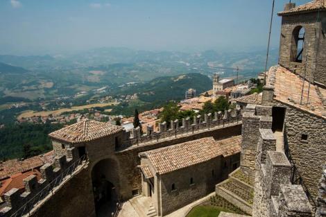 millemiglia_S.Marino.2