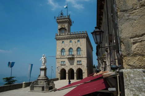 millemiglia_S.Marino.4