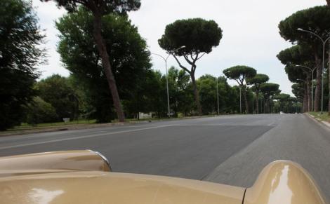 millemiglia_Strada