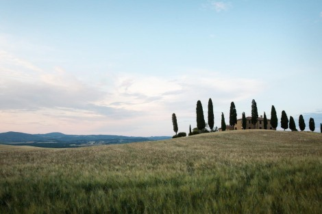 millemiglia_Toskana.12