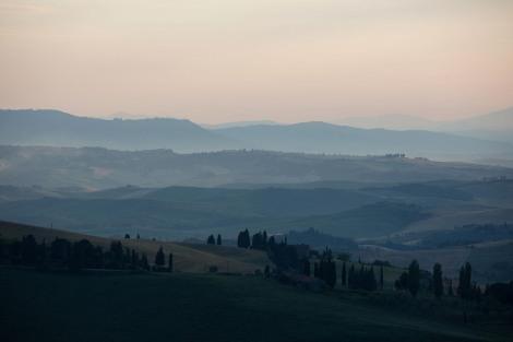 millemiglia_Toskana.14