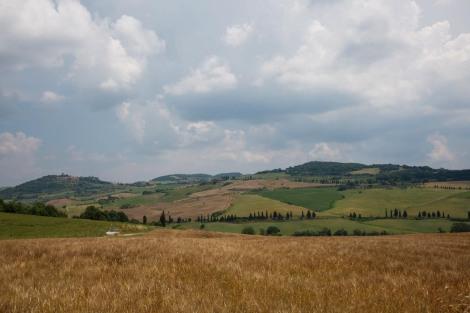 millemiglia_Toskana.3