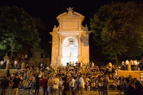 millemiglia_Trastevere.2