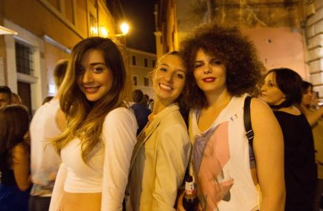 millemiglia_Trastevere.3