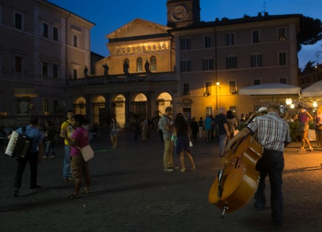 millemiglia_Trastevere.4