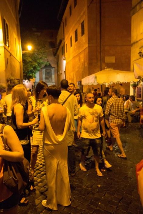 millemiglia_Trastevere.5