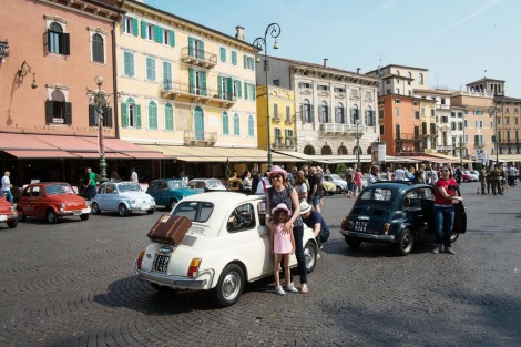 millemiglia_Verona.2.6