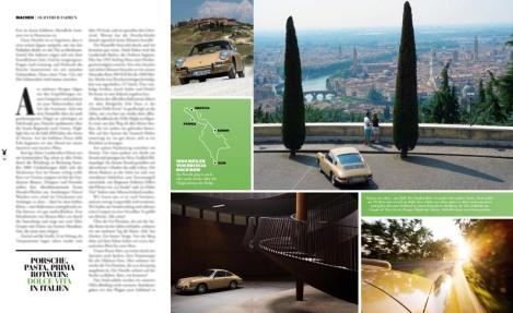 wgmfoto.com_Playboy_Mille_Miglia-2.jpg